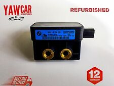 BMW DSC Yaw Rate  Sensor: 34526754289 - 6754289 - 34526864094 - 6864094