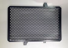 Honda CBR650F CB650F Radiator Guard Cover Guard 2014 2015 2016 2017.
