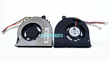 New for Asus EeeBox PC EB1006 EB1007 1007P EB1012 EB1012P CPU Cooling fan