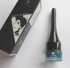 Lakme Absolute Gel Addict EyeLiner TEMPTING TEAL (7 Shades Available)