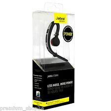 MODERNES JABRA STORM BUSINESS Bluetooth Bügel Headset für Huawei G8 Mate S & P8
