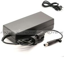 NEW 135W AC Power Adapter for HP Compaq 8200 Elite Series USDT Desktop
