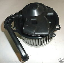 Rover 200 MK2 Coupe 1993 - Interior Heater Blower Fan
