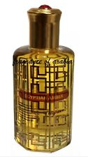 36ML EGYPTIAN AMBER  PERFUME OIL-SWEET-THICK-LONG LASTING HIGH QUALITY