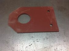 HALF TRACK SCOUT CAR BASIC ANTENNA BRACKET MILITARY VEHICLE WWII ONLY 11.00