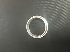 Go Kart - OTK Locating Ring for HST Front Wheel Hub - New