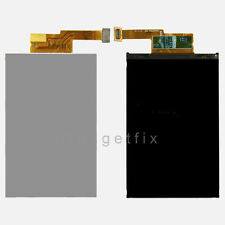 Original OEM LG Optimus L5 E610 LCD Screen Display Replacement Repair Parts USA