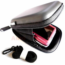 Hard Case Case Camera Bag for Canon IXUS 125 127 132 140 230 240 255 510 HS