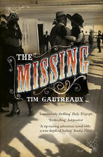 The Missing-ExLibrary