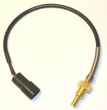 Temperature Sensor for Oil / Water temp sensor 100% will Fit  Defi or GReddy JDM
