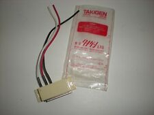 TAKIGEN 801 MAGNETIC REPLACEMENT PART NEW