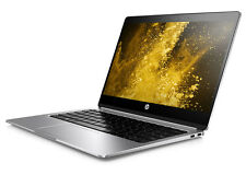 "HP EliteBook Folio G1 - 12.5"" - Core m7 6Y75 - 8 GB RAM - 240 GB SSD(V1C43EA#ABU"