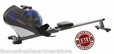 Stamina ATS AIR ROWER Cardio Exercise Rowing Machine 35-1402 - BRAND NEW 2016