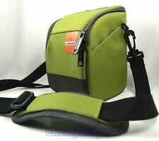 camera case bag for nikon COOLPIX L120 L110 P500 P100 P90 P80 P530 L830 L330