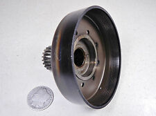 89 YAMAHA YFM250 MOTO 4 OUTER CENTRIFUGAL ONE-WAY CLUTCH DRUM