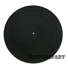 Technics turntable part Rubber Mat SL1200 SL1210 MK2 M3D MK5 GLD M5G LTD RGS0008