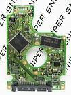 PCB - Hitachi 160GB HTS542516K9SA00 SATA 0A54974 Laptop DA2031 Hard Drive