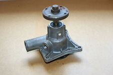 VAUXHALL VICTOR FD 1600, 2000 1967 - 1969  WATER PUMP (WP106)