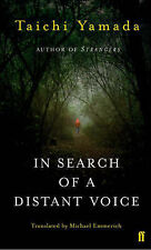 In Search of a Distant Voice by Taichi Yamada (Paperback, 2006)