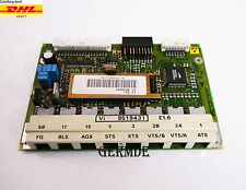 Viessmann E1.6 9519431 Elektronikleiterplatte E1 Fühlerplatine Dekamatik DE DE/B