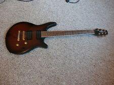 Peavey Impact guitar.  USA 1990's