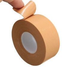 Waterproof Bandage First Aid Latex Free Penis Wrap Hypoallergenic Flexible Hot