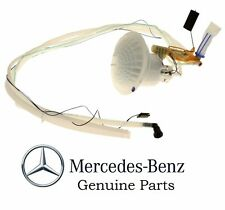 Genuine Mercedes Fuel Filter GL550 R350 R500 ML500