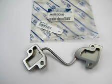 Belt Tensioner Pulley Adapter OEM For Hyundai 3.3L 3.8L V6 24010-3C510