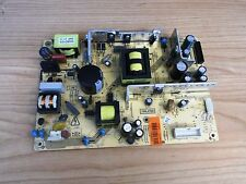 POWER SUPPLY TECHNIKA 32-2000 32-2000  32'' LCD TV 17PW26-5 040111
