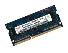 2GB RAM Speicher Acer Aspire One One D255E DDR3 Version - Hynix Markenspeicher