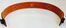 Pathfinder Skyline RE4R01A Automatic Transmission Flex Band Early