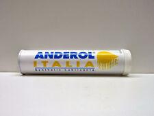 1X Grasso Anderol SPHERA 2 n° 1 cartucce 400 g Majestic