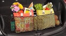 Envelope Style Trunk Cargo Net for Toyota RAV4 2013 2014 2015 2016 2017 NEW
