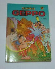 GEPPO n 23 (1996)