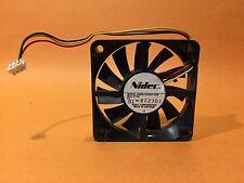 HP RK2-2728-000CN LJ Fan For P2035 CP5225 CP5525 Pritner