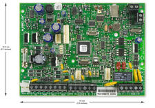 Paradox MG5000 433MHz MAGELLAN 32-Zone Wireless Transceiver Control Panel Genuin