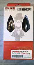"WR125X ""LED Blinker Satz"""
