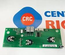 SCHEDA COMANDO SC01N1 RICAMBIO CALDAIE ORIGINALE BERETTA CODICE: CRCR10024558