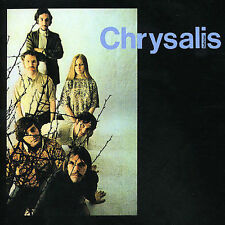 Definition by Chrysalis (CD, Mar-2005, Revola)