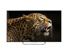 Sony Bravia 65 '' Smart Tv Led Nero KDL65W859CB - Gar.ITALIA