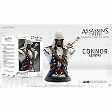Connor Kenway (Assassin's Creed III) Ubicollectables Character Bust
