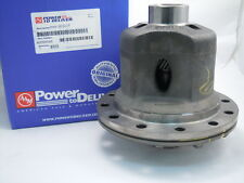 """40099548 Chevy Dodge AAM 11.5"""" Rear Helical Limited Slip Differential 30 Spline"""