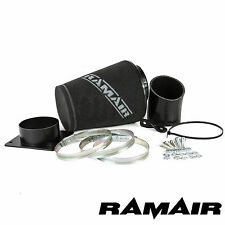 RAMAIR Open Intake Induction Foam Air Filter Kit for Subaru Impreza 2.0 Turbo