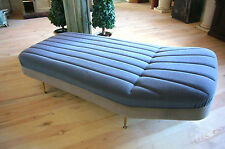 50er Barhocker Loft Loftmöbel Bett Stuhl Sessel Sofa Hocker Liege Bett Design