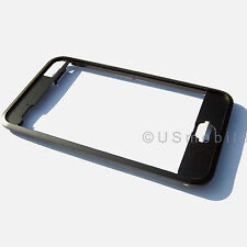iPod Touch 1st Gen Metal Bezel Mid Frame Chassis part