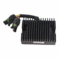 Voltage Regulator Rectifier For Sea Doo 951 GTX / LRV DI 2000 2001 2002 2003