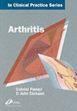 Churchill's In Clinical Practice Series -- Arthritis
