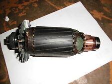 ANKER ELEKTROMOTOR BOSCH 2134014900 / VERS.-NR. 6105-12-146-8820