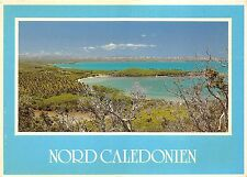 BR9039 Nord Caledonien  new caledonia
