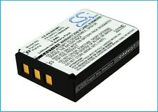 High Quality Battery for TOSHIBA Camileo X416 HD Premium Cell